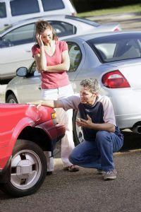 KFZ Versicherungen