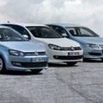 Lösungen zum Gebrauchtwagenkauf