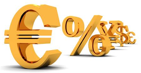 Euro Versicherungen