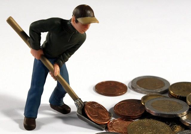 Lohnsteuerdaten sollen nur noch elektronisch übermittelt werden